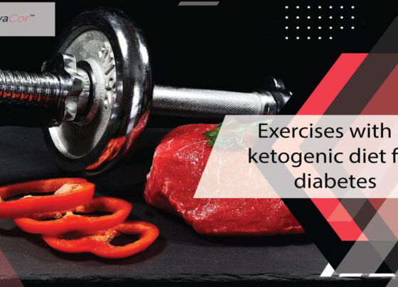 exercise-with-a-ketogenic-diet-for-diabetes