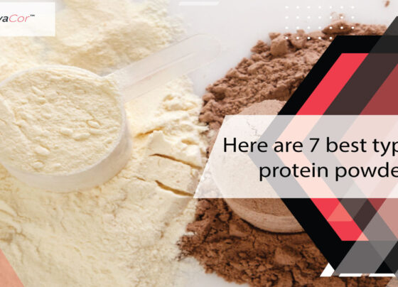 here-are-7-best-types-of-protein-powders