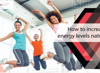 how-to-increase-energy-levels-naturally