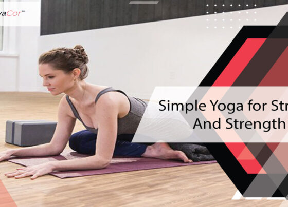 simple-yoga-for-stretch-and-strength