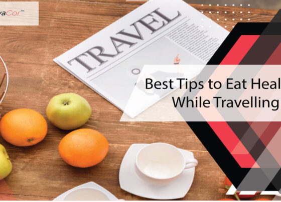 tips-to-eat-healthy-while-travelling