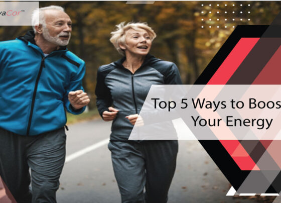 top-5-ways-to-boost-up-your-energy