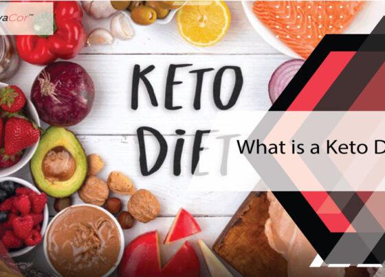 amazing-benefits-of-keto-diet
