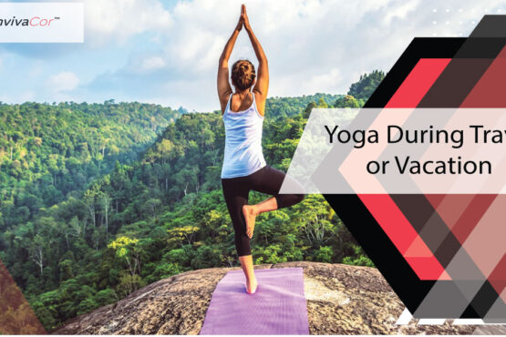 yoga-during-travel-or-vacation