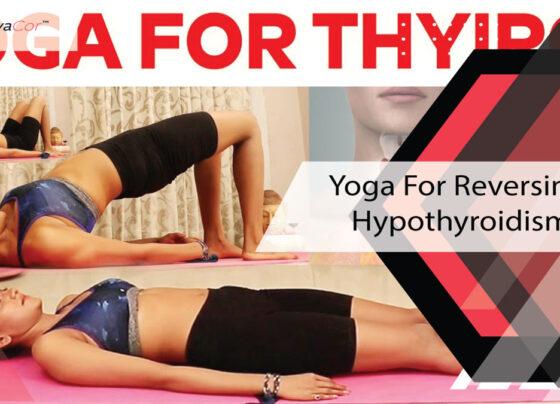 yoga-for-reversing-hypothyroidism