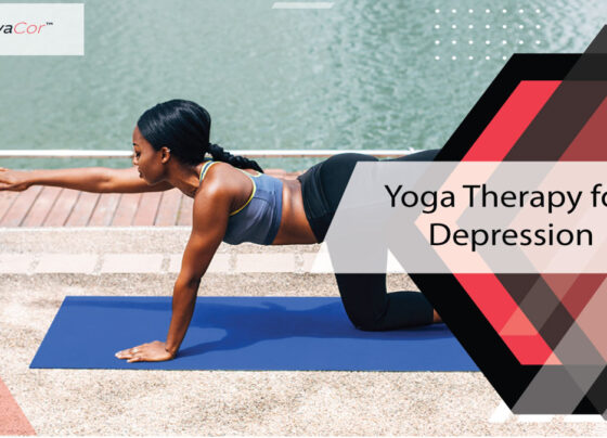 yoga-therapy-for-depression