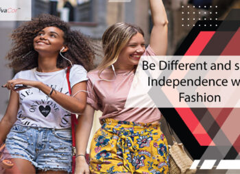 be-different-and-show-independence-with-fashion