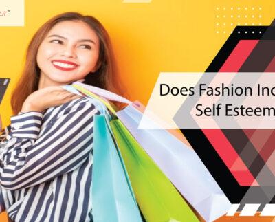 does-fashion-increases-self-esteem