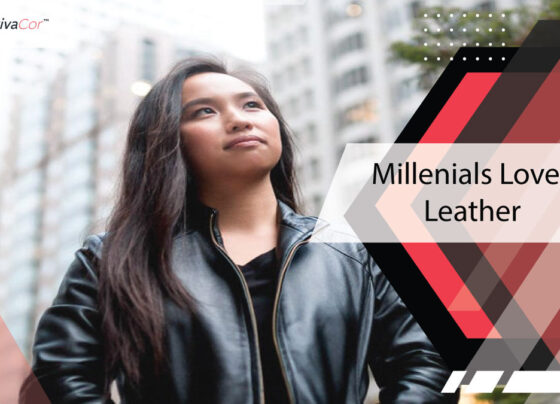 millenial-love-leather