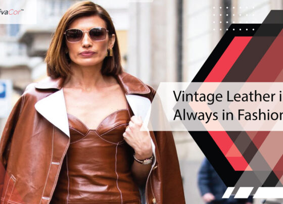 vintage-leather-is-always-in-fashion