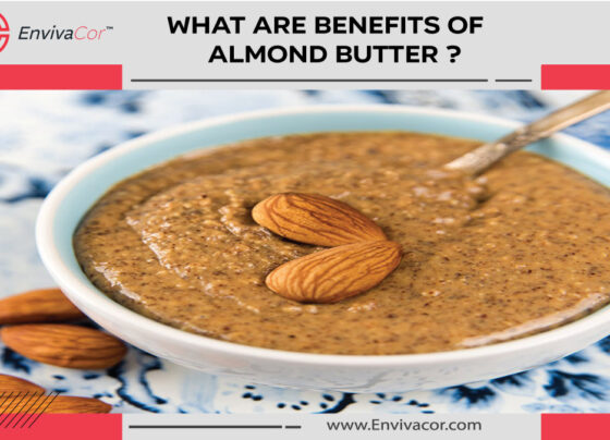 what-are-health-benefits-of-almond-butter