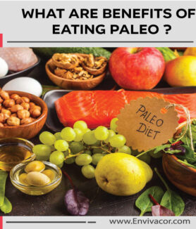 what-are-benefits-of-eating-paleo