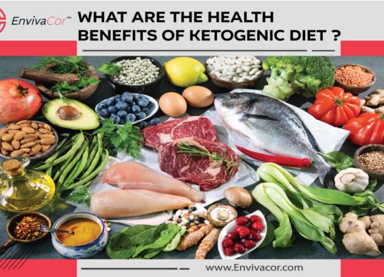 benefits-of-ketogenic-diet