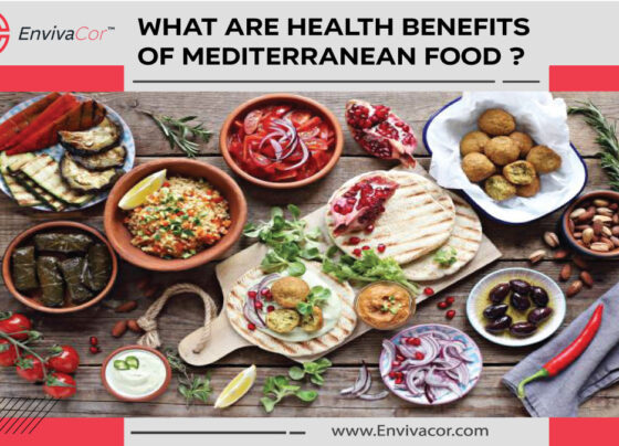 what-are-health-benefits-of-mediterranean-food