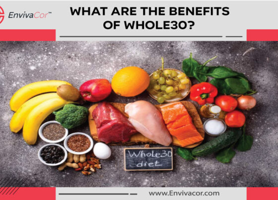 what-are-the-benefits-of-whole30