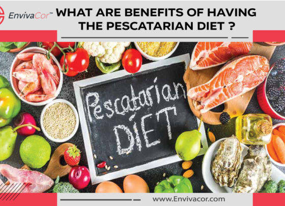 6-what-are-benefits-of-having-the-pescatarian-diet