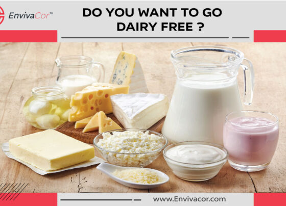 do-you-want-to-go-dairy-free