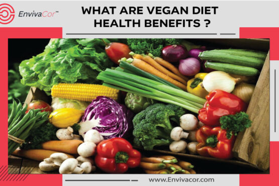 what-are-vegan-diet-health-benefits