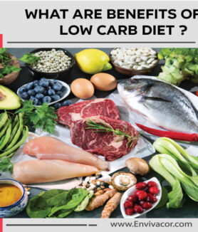 what-are-benefits-of-low-carb-diet