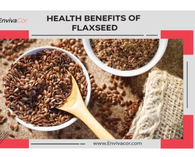 health-benefits-of-flaxseed