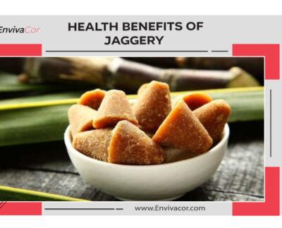health-benefits-of-jaggery